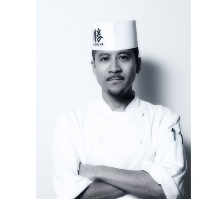 Chef_Headshots_Kentaro_v01b_450_wide