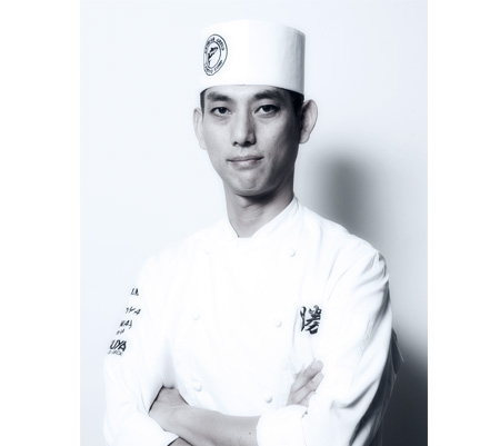 Chef_Headshots_Shinij_v01b_450_wide