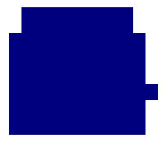 Katsu-yagroup.com