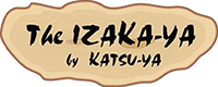 Logo_Izaka_Ya_Sm_A