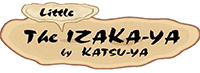 Logo_Little_Izaka_Ya_Sm_A