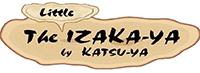 Logo_Little_Izaka_Ya_Sm_A